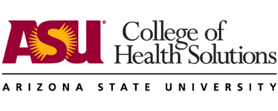 ASU College of Health Solutions