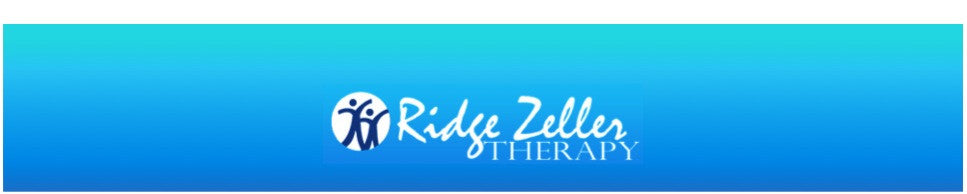 Ridge Zeller Therapy