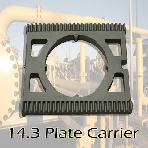 14.3 Plate Carrier