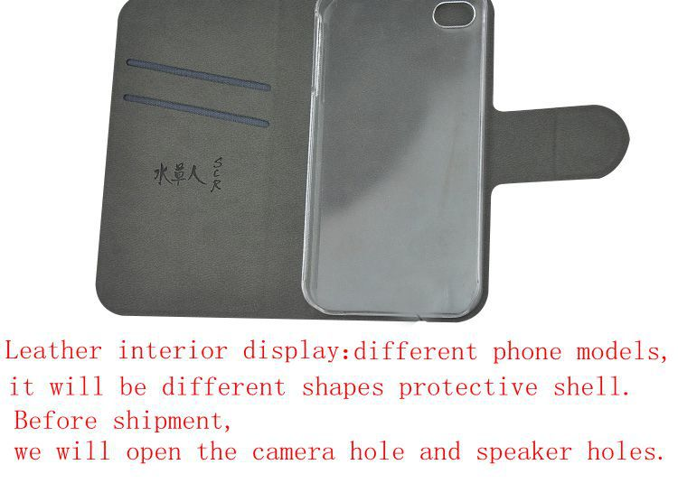 Product Image - 2