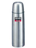 Stainless Bottle (0.35L/0.5L) MSC-B035/MSC-B050