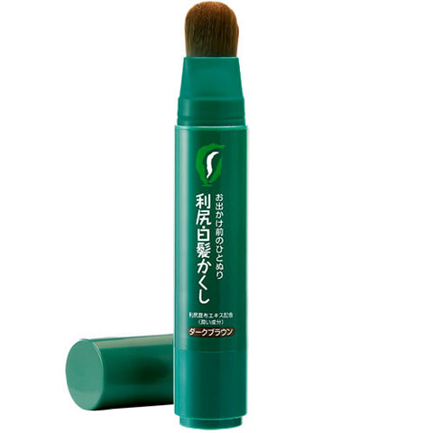 Rishiri Kombu Hair Coloring Stick