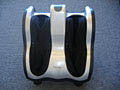 Leg Slimming Massager
