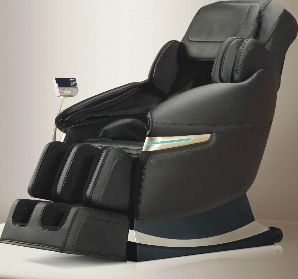 FUJIMI Massage Chair 8800