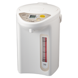 Tiger ELECTRIC WATER HEATER PDR-A30U 3.0 L