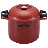 Tiger Thermal Magic cooker NFH-G450
