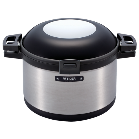 Tiger Thermal Magic Cooker NFI-A600/A800
