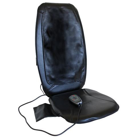 SAMURAI Shiatsu Back Massager