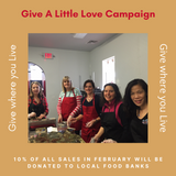 Chocolate Making Classes for Valentines Day 2021