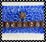 Limited Edition Chocolate Mehorah for Hanukkah 2013