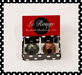 Heritage Truffle Collection