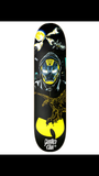 Ghostface Killah Ironman Skate Deck