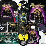 KILLAH ULTIMATE BUNDLE