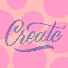 Load image into Gallery viewer, Reese's Lettering Pack - Procreate Brushes - DIGITAL DOWNLOAD