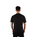 CAMISETA BLASTOYZ - LONG LINE