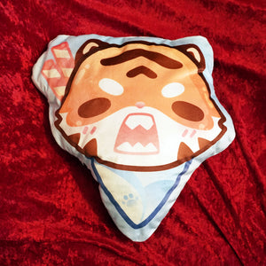 Tora Crepe - Pillow