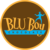 BLU Boy Chocolate