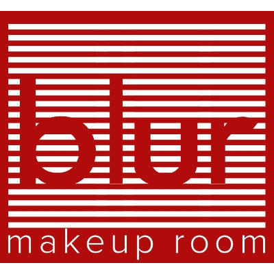 Blur Makeup Room