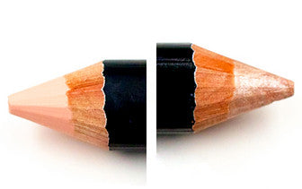 BrowGal Highlighter Pencil