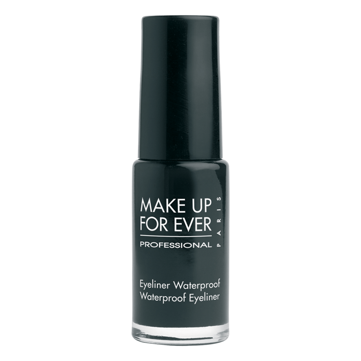 MUFE Waterproof Eyeliner