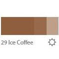 29 Ice Coffee (warm)