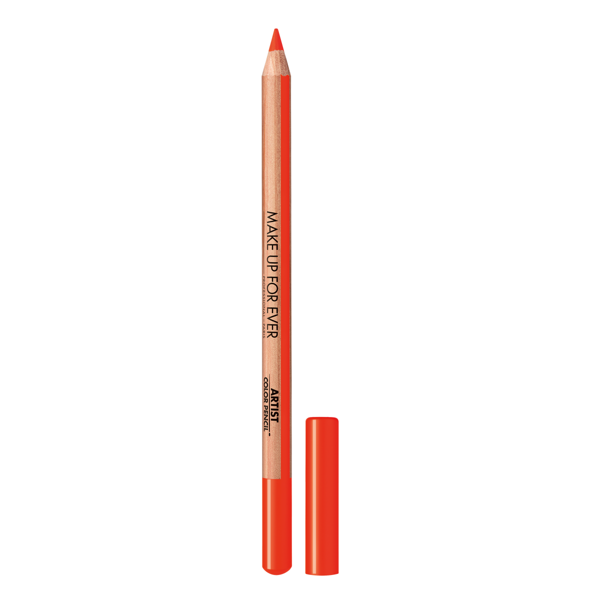 MUFE Artist Color Pencil