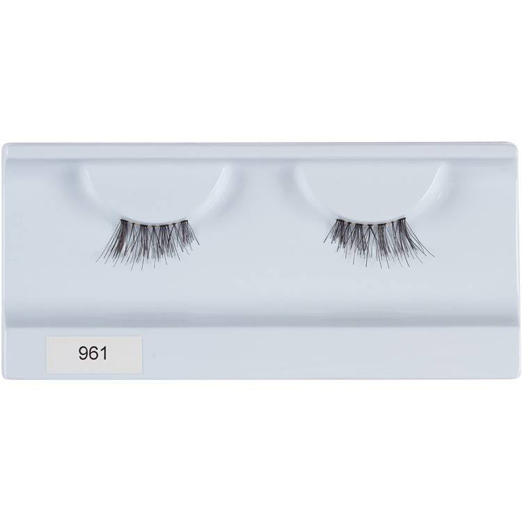 Stilazzi Natural Lashes