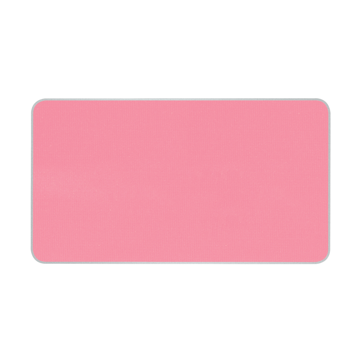 B204 Cold Pink