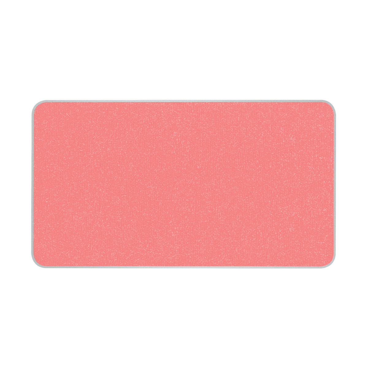 B210 Shimmery Warm Pink