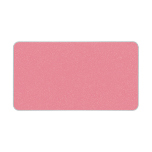 B212 Shimmery Pink