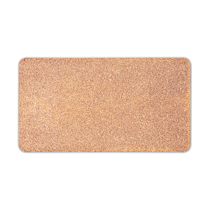 H106 Shimmery Champagne