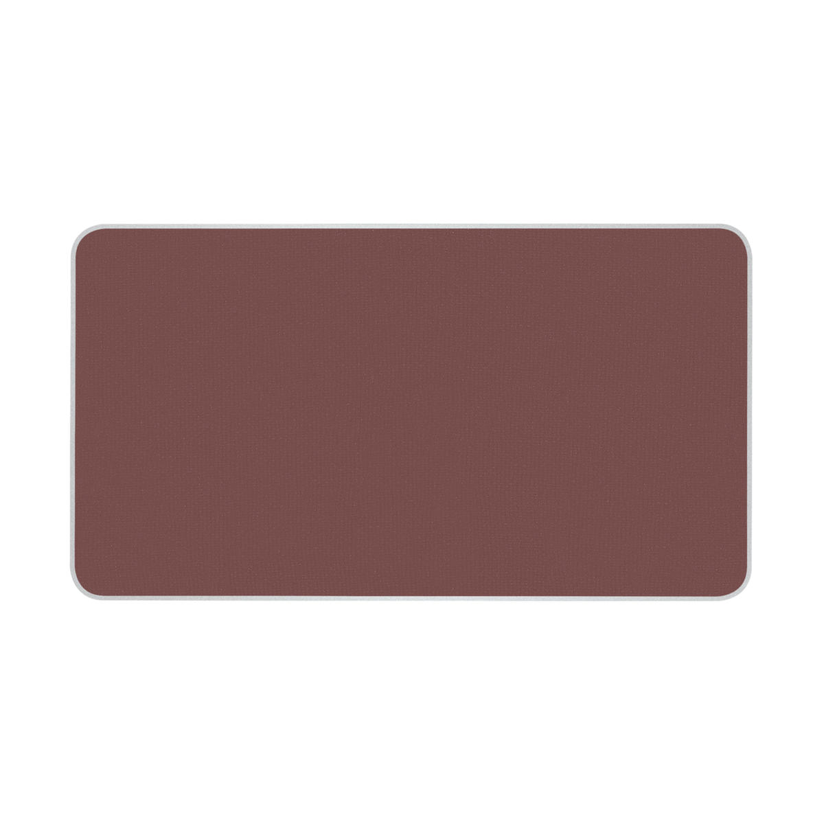 S404 Red Brown