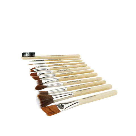 Bdellium SFX Series Brushes
