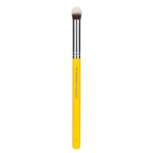 938 Blending Concealer Brush