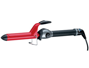BaByliss Pro Tourmaline Ceramic Curling Iron (Special Order)