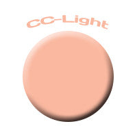 CC-Light
