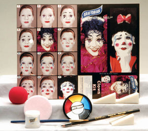 Clown_Kit