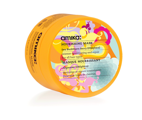 Amika Nourishing Mask (Special Order Only)