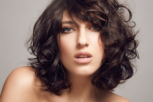6 DAY - Editorial Hairstyling for Makeup Artists Workshop