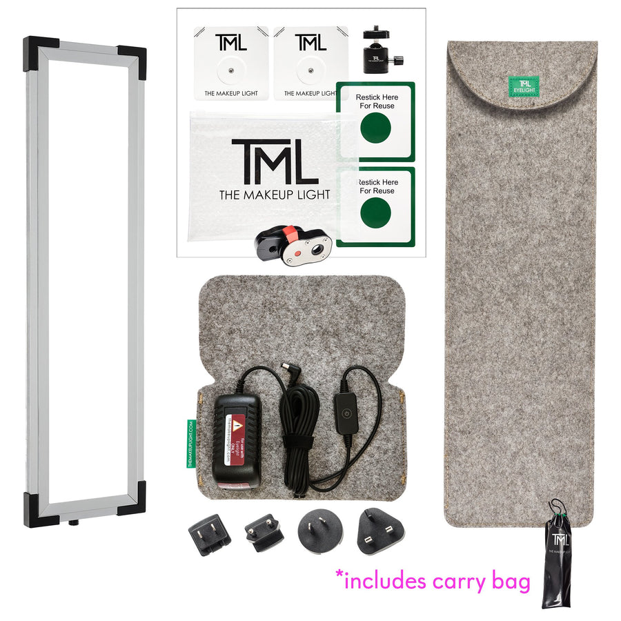 TML Eyelight Magic Kit (Pre-order)