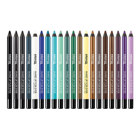 MUFE Aqua XL Eye Pencil