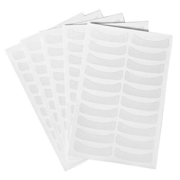 Eyelash Extension Taping Patch