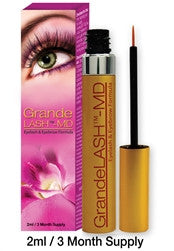 GrandeLASH-MD Lash Serum