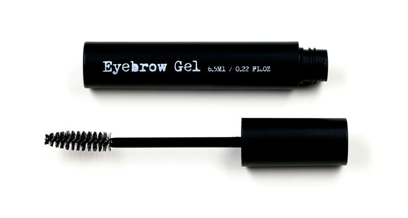 BrowGal Eyebrow Gel