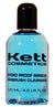 Kett Hydro Proof Airbrush Cleaner