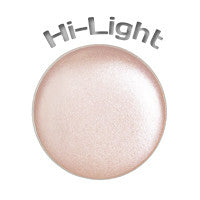Hi-Light
