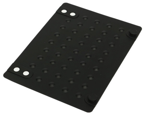 Hot Tool Heat Resistant Mat