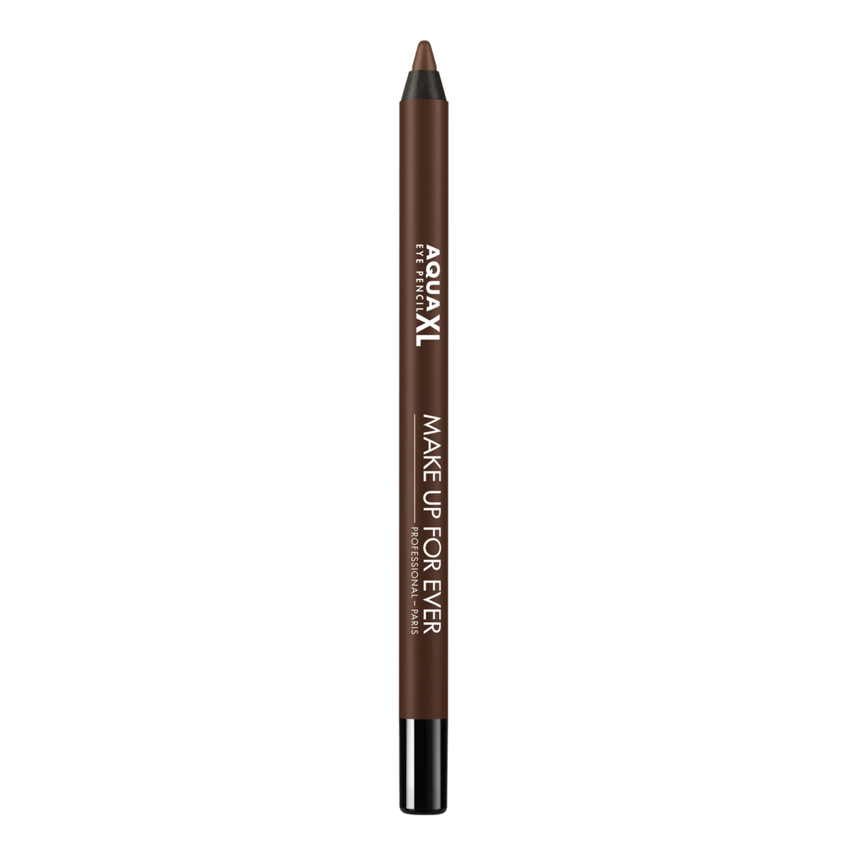 M-60 Matte Dark Brown