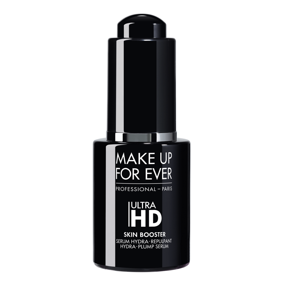MUFE Ultra HD Skin Booster Hydra-Plump Serum