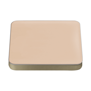 MUFE Ultra HD Cream Pan